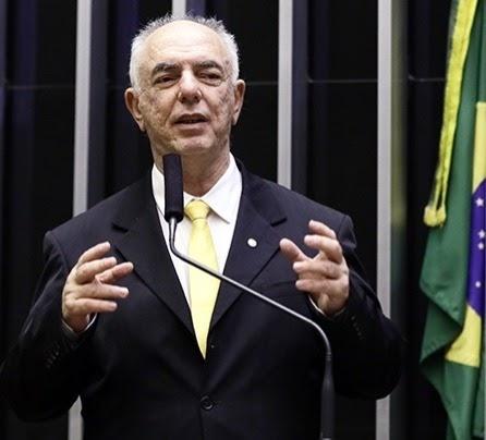 05/03/2021 às 16h36min - Atualizada em 05/03/2021 às 16h36min Deputado Mauro Nazif deixa Hospital Beneficência Portuguesa após 30 dias internado