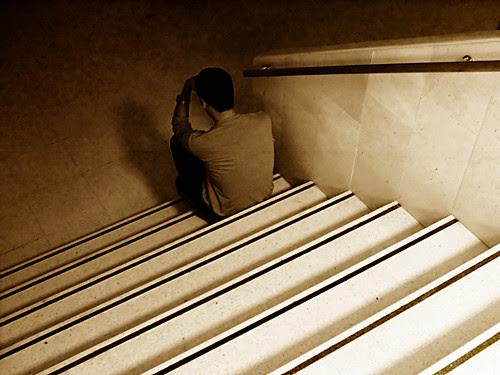 Estoy harto... by Guesus