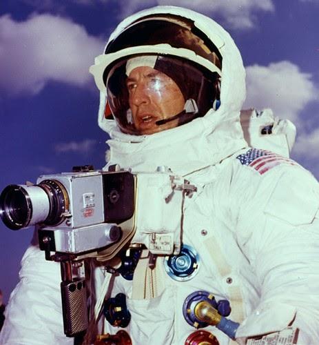 apollo space suit build - photo #20