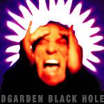 Soundgarden Hit Commercial Peak With 'black Hole Sun' - Ultimate Classic Rock