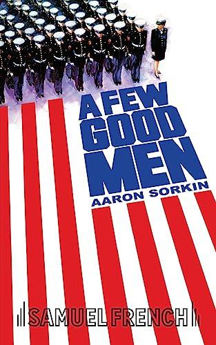 A Few Good Men (1989)