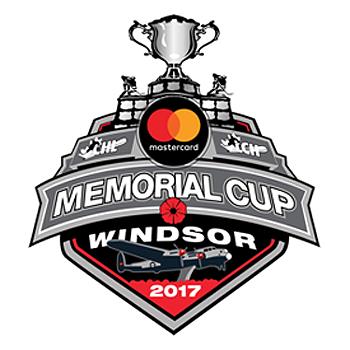 photo 2017_memorial_cup.png