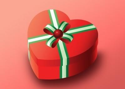 Imagenes San Valentin Postales Y Tarjetas Virtuales Para Regalar A