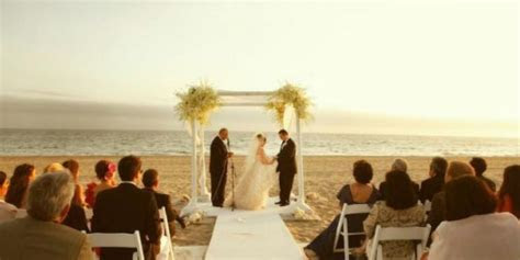 The Sunset Restaurant Weddings   Get Prices for Wedding