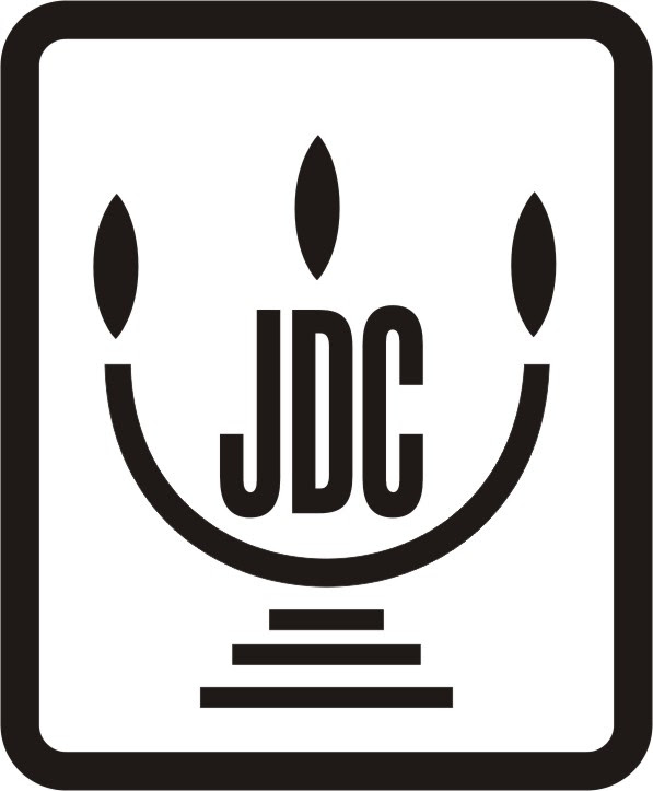 http://mindthis.ca/wp-content/uploads/2012/06/jdc_logo.jpg