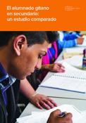 Un estudio de la Fundación Secretariado Gitano alerta de que el derecho fundamental a la educación de la juventud gitana no está suficientemente garantizado