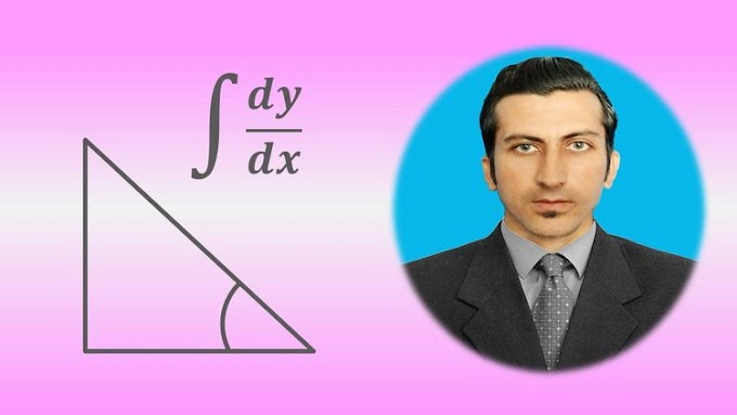 [100% Off UDEMY Coupon] - Learn Calculus 2 & 3 from scratch to Advanced