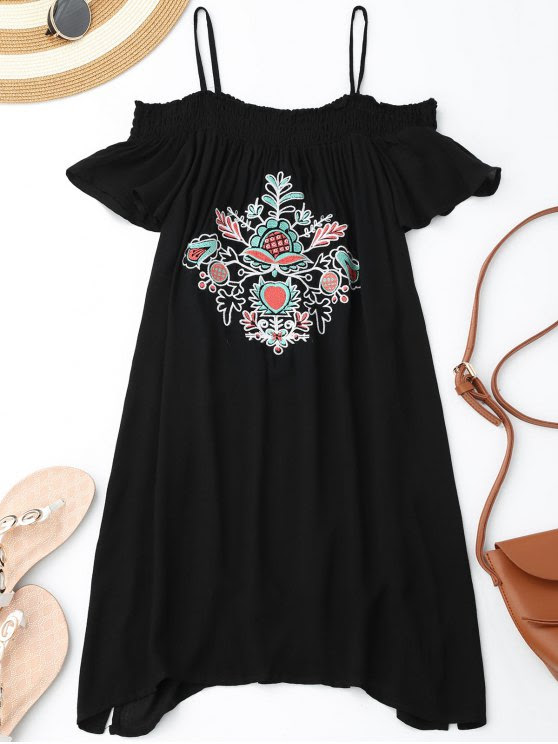 http://www.zaful.com/floral-embroidered-cold-shoulder-mini-dress-p_281957.html