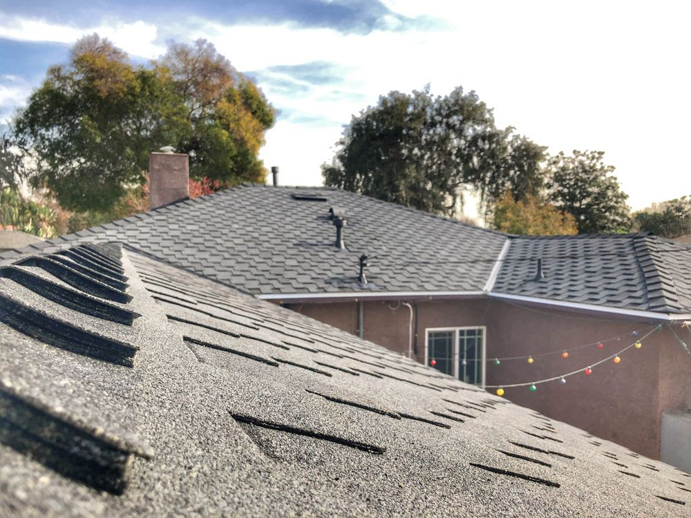 Advanced Improvements Solar Roofing Heating Air Services Fullerton Ca