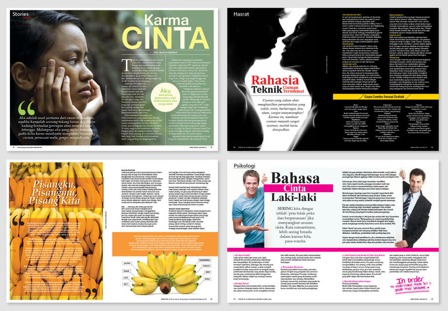 magazine_layout_by_anomalisoul d47mybl