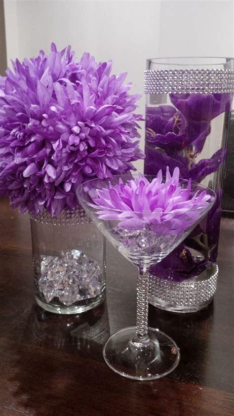 DIY Wedding Decorations   Positano Wedding   Wedding Ideas