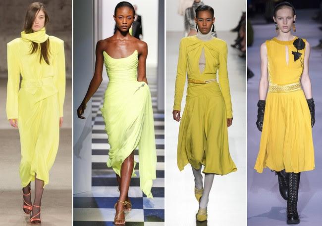 Tendencias Moda Otono Invierno 2017 2018 21