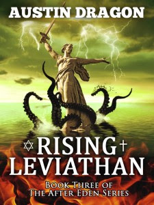Rising Leviathan