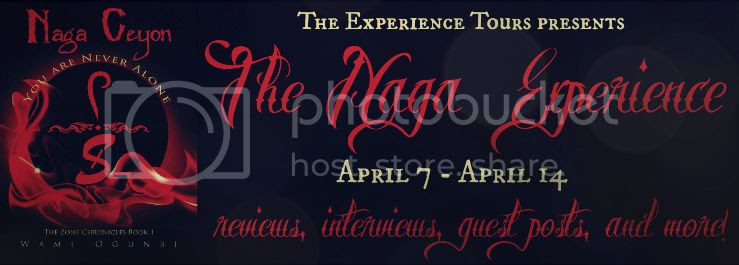 April 7 - April 14.