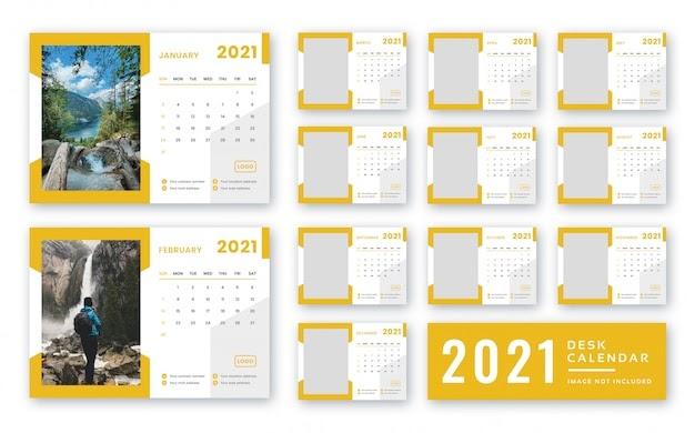Downloar Kalender 2021 Tema Pondok Pesantren Psd / Desain ...