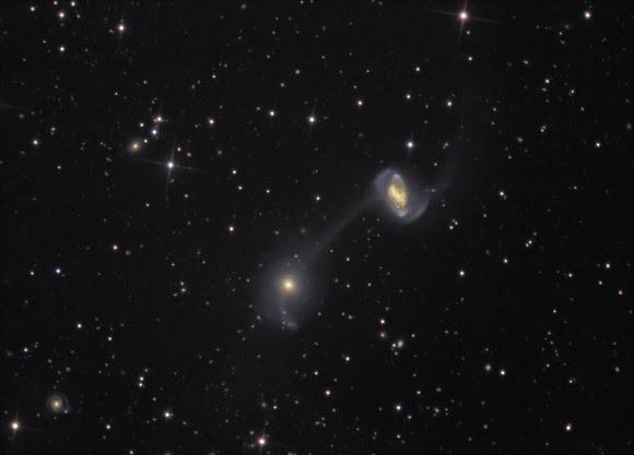 NGC_5216