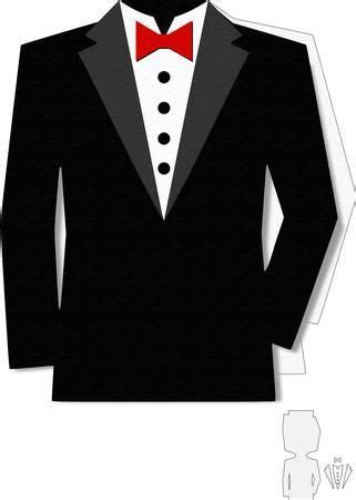 859 best JAMES BOND 007 Prom Grad Theme Ideas images on