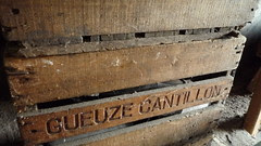 cantillon 2