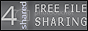 4shared free file sharing and storage/