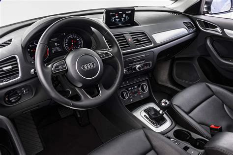 reviewing  audi  smarter car reviews steemit