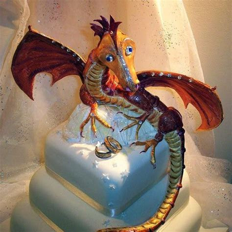 108 best images about There be Dragons Among Us on Pinterest