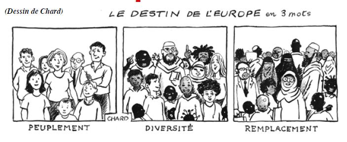 http://www.jeune-nation.com/wp-content/uploads/2016/05/rivarol-12-05-2016.png