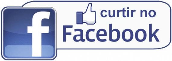 https://www.facebook.com/umpoucodemim