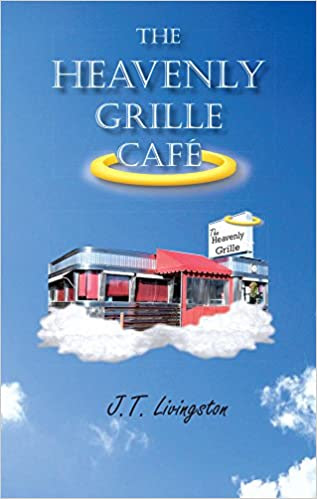 The Heavenly Grille Café