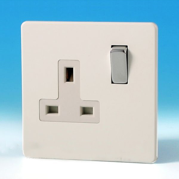 Led Remote Control Dimmers Wiring Devices  Light Controls