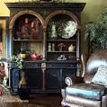 French Country Decor Beyond French Rooster Theme Decor Decorating ...