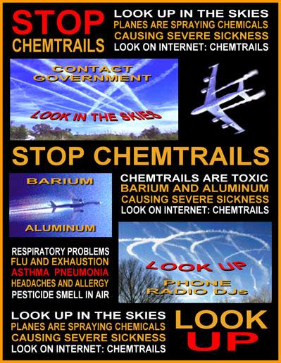 http://indianinthemachine.files.wordpress.com/2010/10/chemtrail_poster360usa.jpg