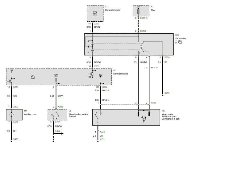 Bmw 528i Engine Heater Schematics Ouku Wire Harness Begeboy Wiring Diagram Source