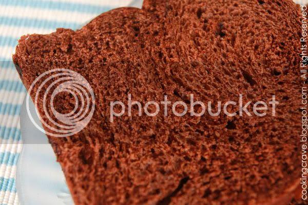 Chocolate Toast2