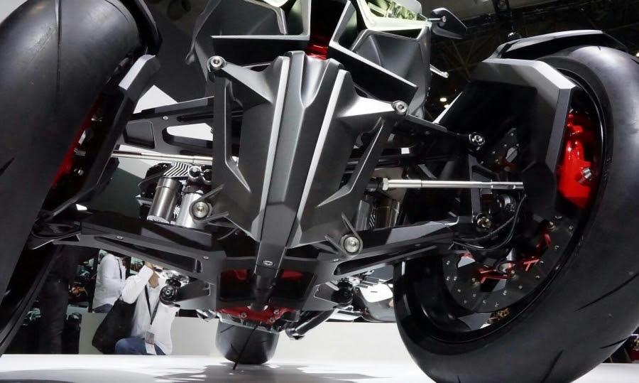 2020 honda motorcycles  model lineup reviews  news  new