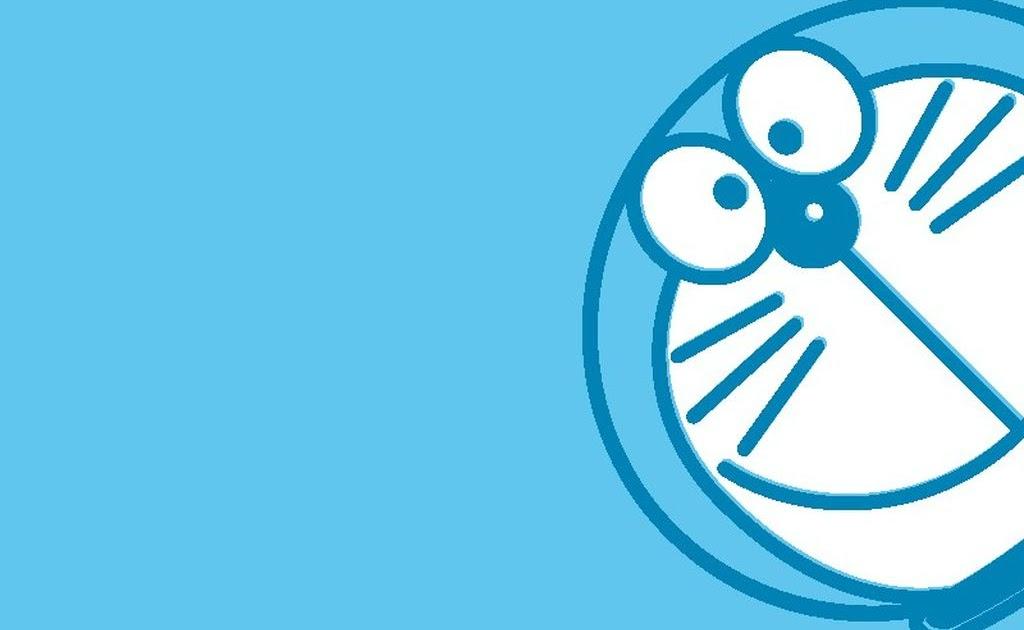 Gambar Wallpaper Hp Doraemon A1 Wallpaperz For You