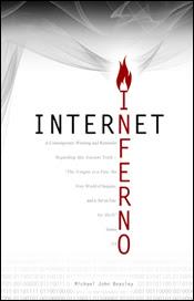 ...Internet Inferno...
