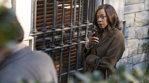 How to Get Away with Murder Season 4 : Ask Him About Stella