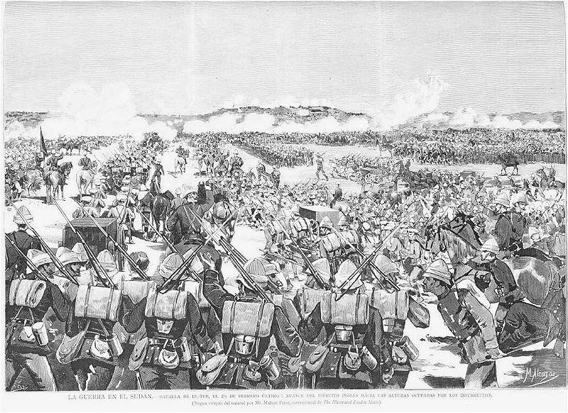 File:Melton-Prior-batalla-de-El-Teb-28-01-1884.jpg