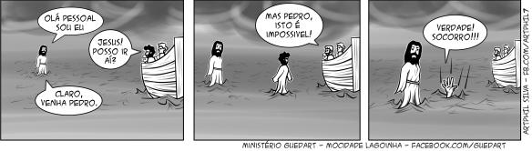 sobre as aguas(2)