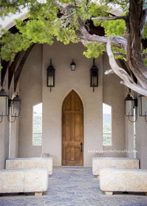 174 best The most romantic places & wedding venues images