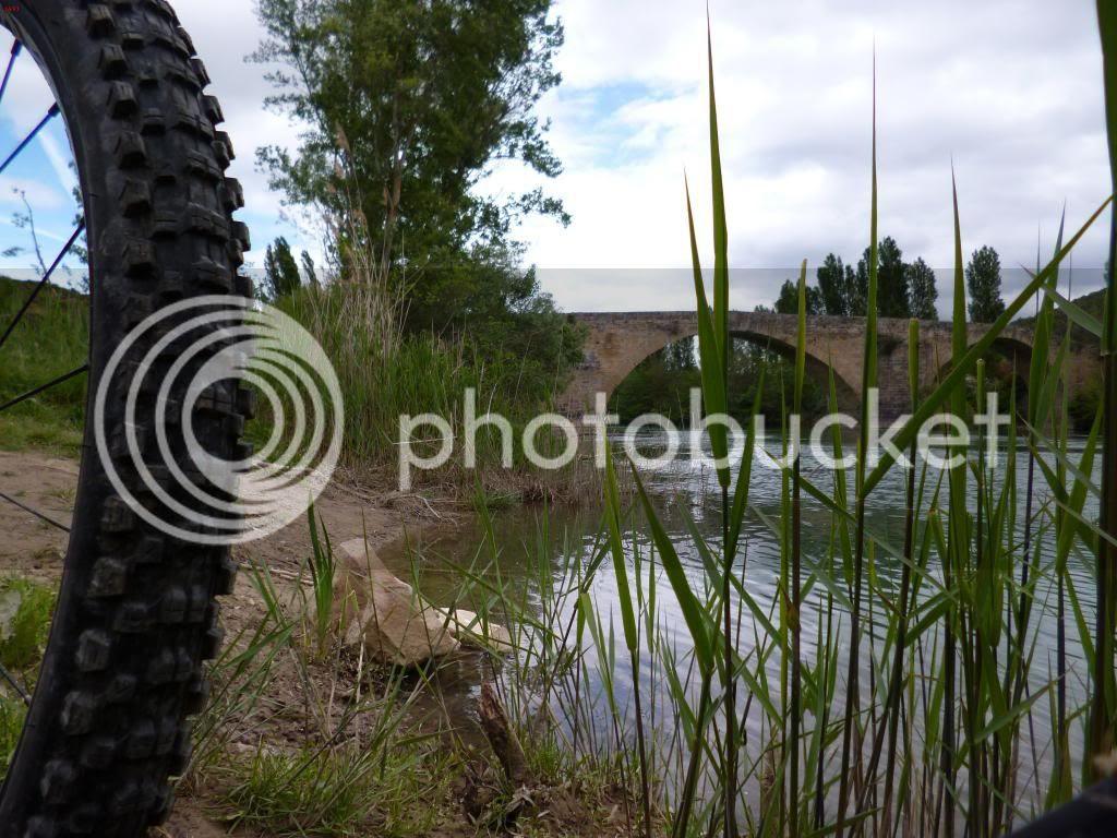 photo GR1CASEDA-UJUE01-05-14116_zpsec6c29b0.jpg