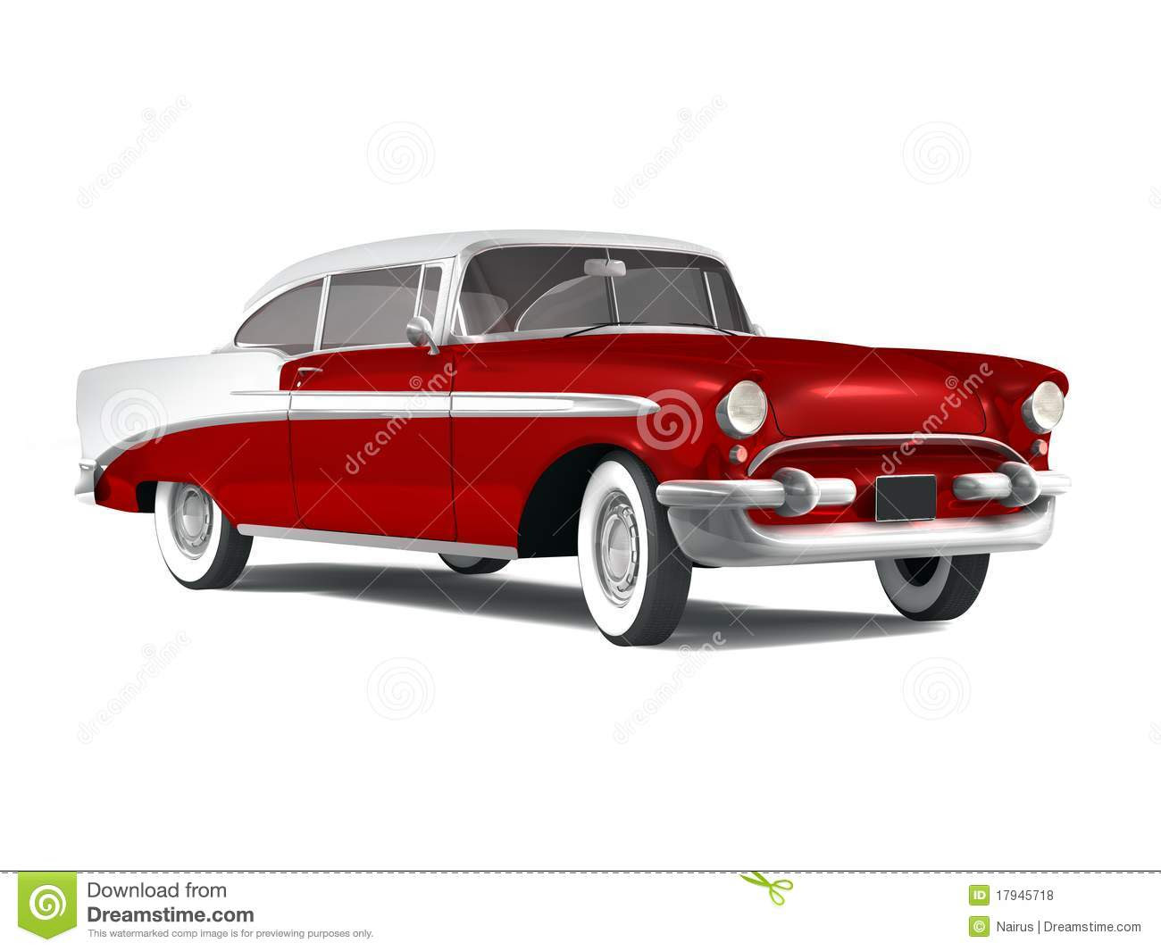 Classic Car Insurance Classic Car Prices Over Time