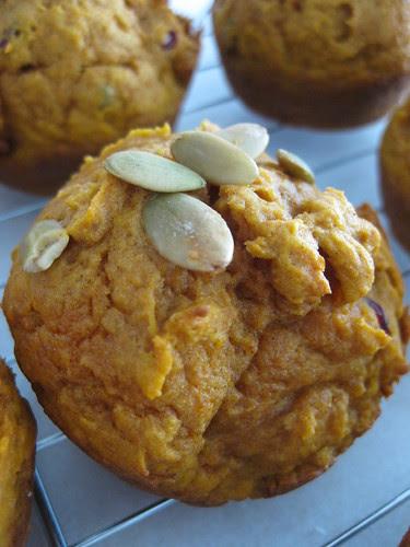 muffinspumpkin