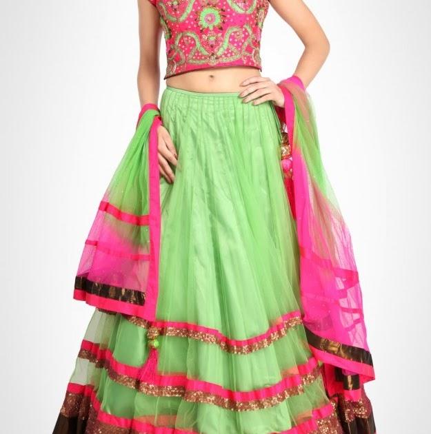 Fashion Style & Glamour World: Anarkali Bridal-Wedding
