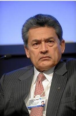 File:Rajat Kumar Gupta - WEF Davos 2009.jpg