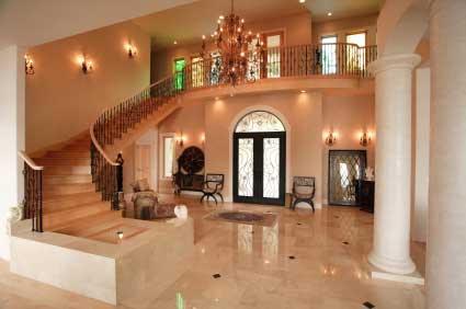 Home Lighting Design For Interior Designers And Decorators