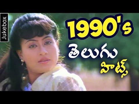 Best Ever Humko Aaj Kal Hai Intezaar Song Download Mp3