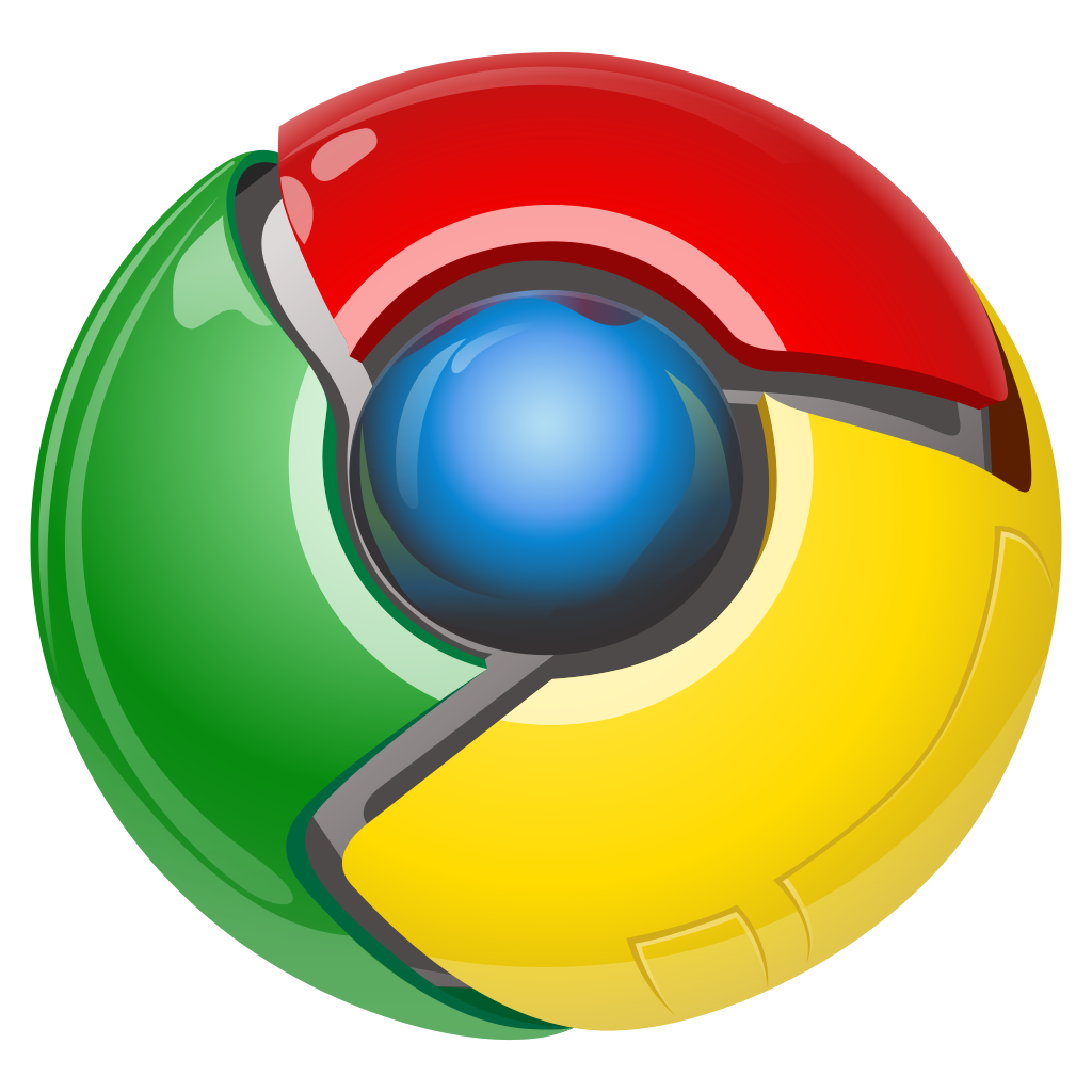 How to speed up Google Chrome on your Smartphone