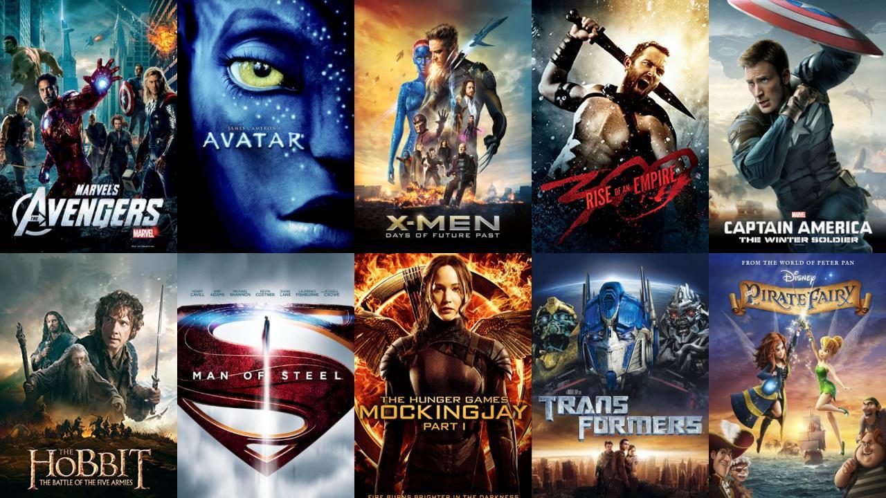 Avengers Avatar X Men 300 Rise Captain Winter Wallpaper Tiled