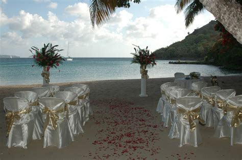 amazing top destination wedding locations in the world 2016